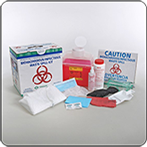 Large-Biohazard-Spill-Kit